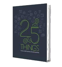 25 Things